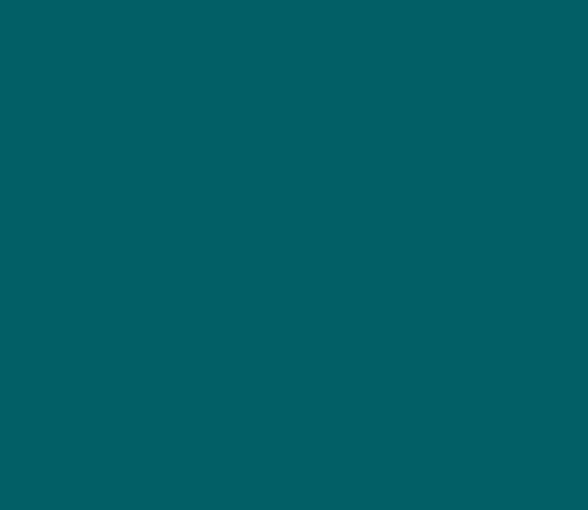Teals - Green