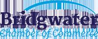 Bridgewater Chamber od Commerce